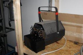 thumbnail_Seifenblasenmaschine